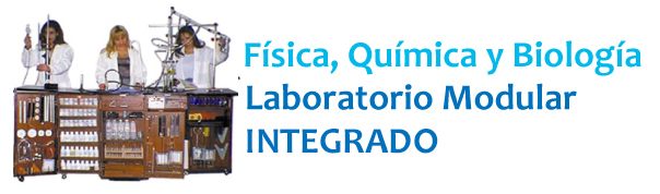 Laboratorio Integrado
