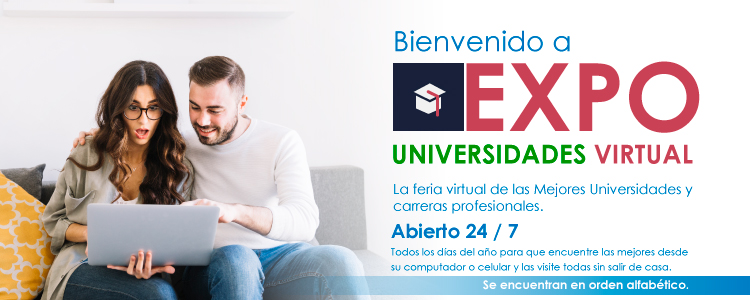 tl_files/2018/logo-expo-universidades-2018.jpg