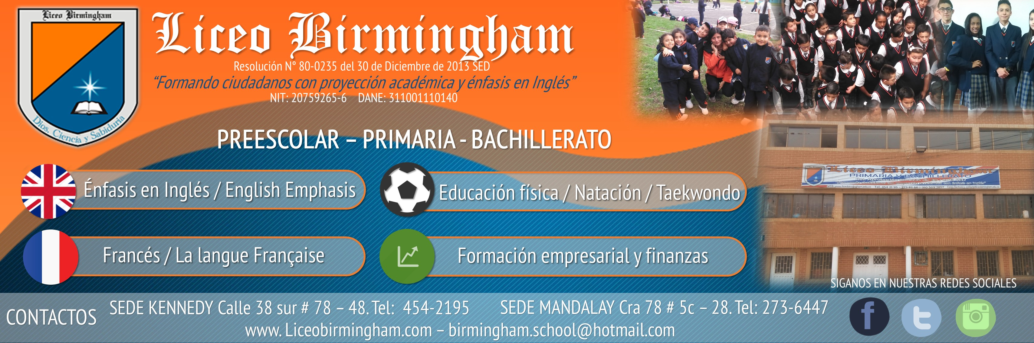 tl_files/A 2016 Abril/BannerBirminghan julio.jpg