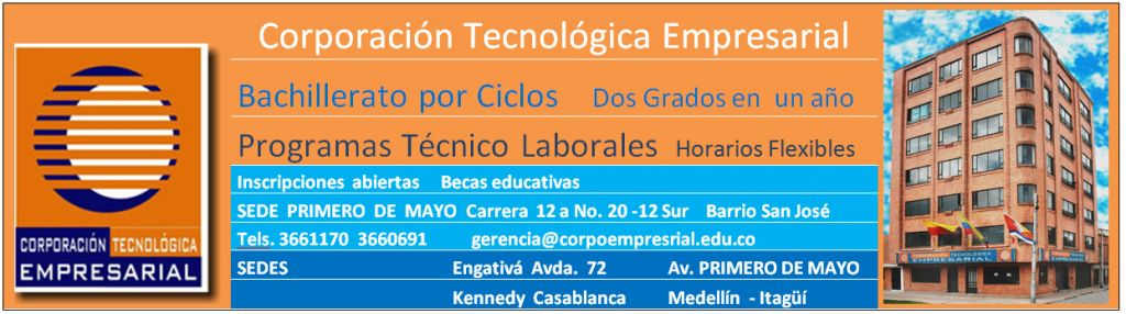 tl_files/A 2016 Abril/Corpo-Empresarial-1-Mayo.-Jun-11.jpg