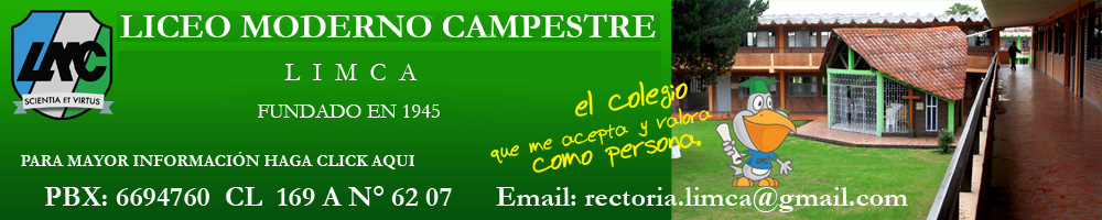 tl_files/BANNERS 2015/BANNER-LICEO-MODERNO-CAMPESTRE.jpg