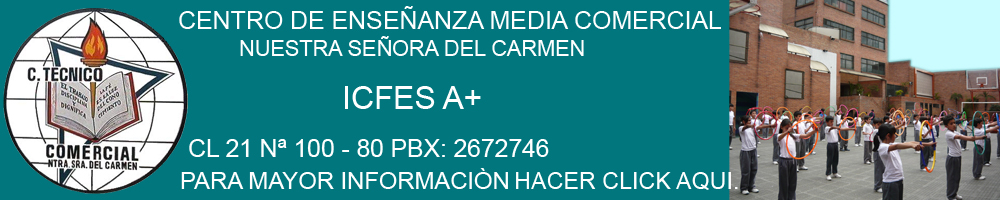 tl_files/BANNERS 2015/BANNER_CENTRO_DE-_ENSENANZA_MEDIA_COMERCIAL.jpg