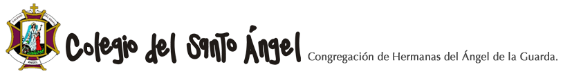 tl_files/BANNERS 2015/Logo Santo angel.png